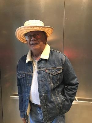 Eddie A. Sanchez