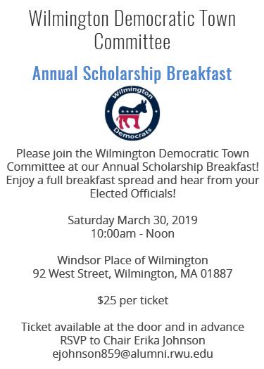 WDTC 2019 Breakfast-2