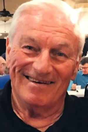 Joseph F. DeLucia, Jr