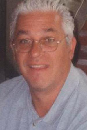 Steven J. Contrada