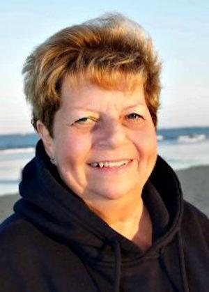 Linda E. Bouchie