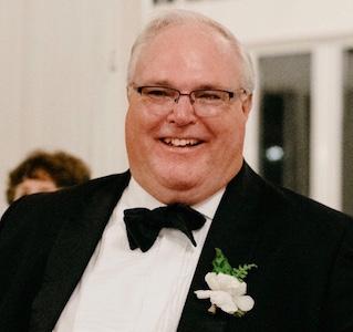 Robert Coste