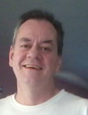 John J. McCall III