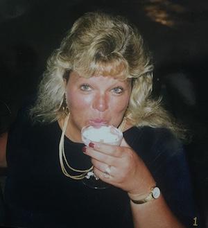 Linda Blanco