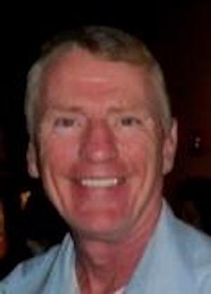 Joseph P. Costello Sr