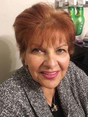 Linda Alpers