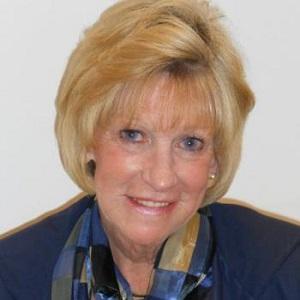 Brenda (Johnson) Pendleton