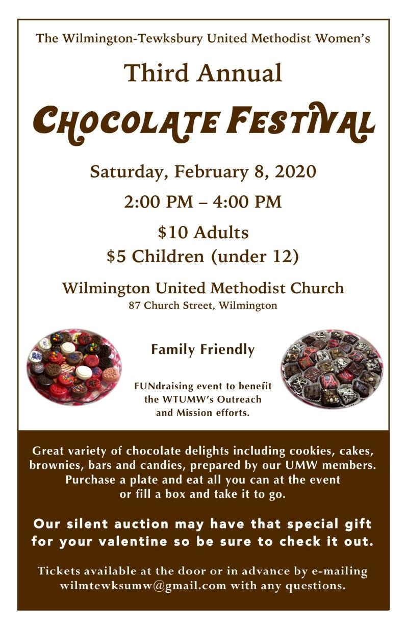 2020-2-8_WTUMW Chocolate Festival_11x17