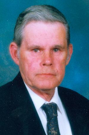 Richard Yurek