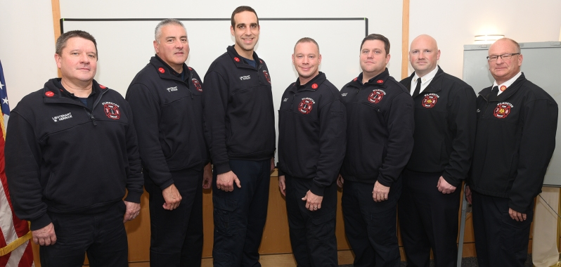WFD Promotions Joe Brown