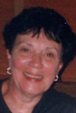 Diana C. Miladin