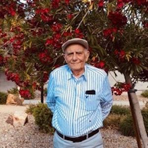 Vasilios Papageorgiou