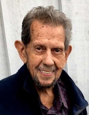 John M. Elmore