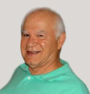 Paul T. Buonopane