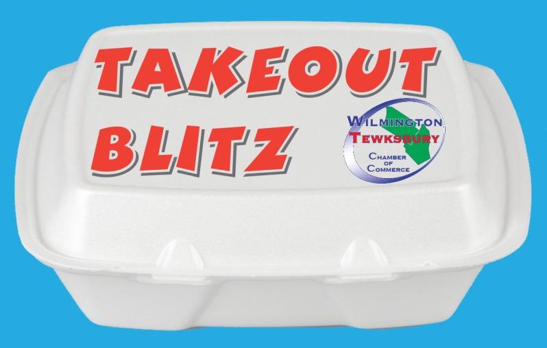 Take Out Blitz