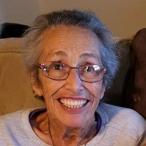Theresa J. Daniels