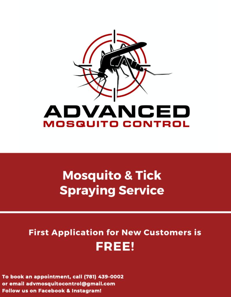 Adv Mosquito 1