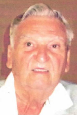 George A. Flibotte