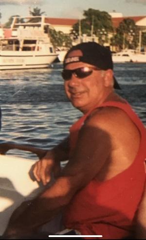 Steven R. Pellerin