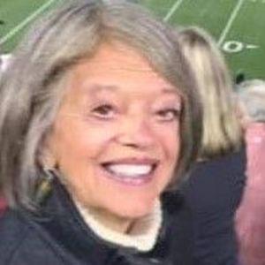 Barbara Cady McDevitt