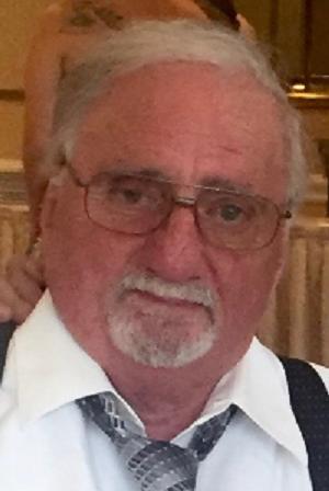 Michael L. Scalfani