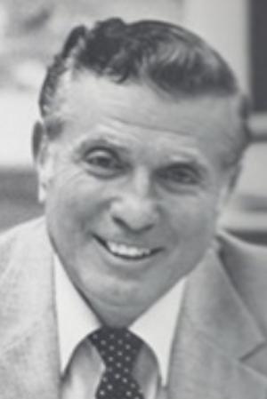 Frank Robert Matarese