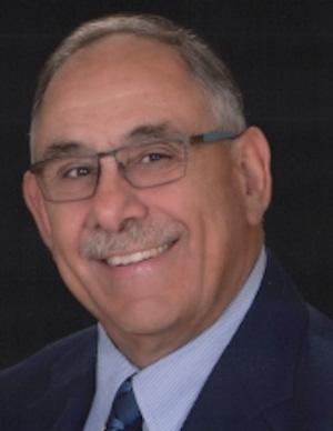 John J DeMarco