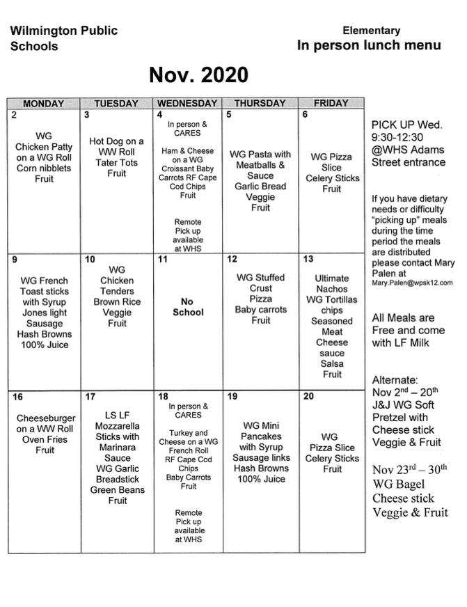 November - Elm1