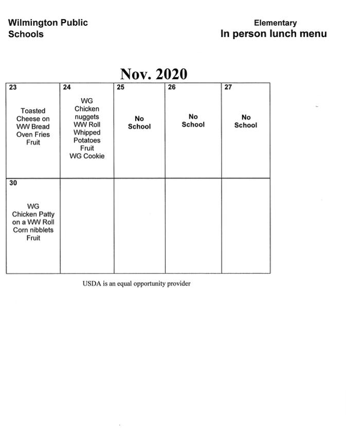 November - Elm2
