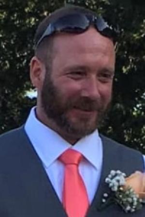 Elliott Fama