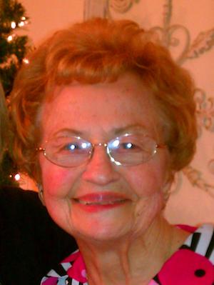 Barbara J. (Fontaine) Moynihan