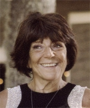 Janet Dolfi