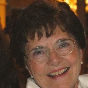 Joan M. Lanzillo