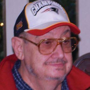 Joseph E. Falzone