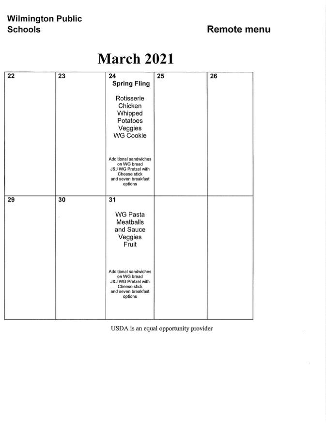 Screen Shot 2021-02-24 at 11.40.14 AM