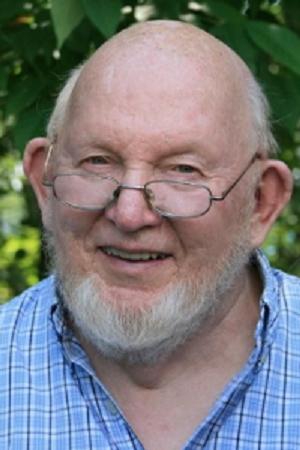 Ivan Curtis