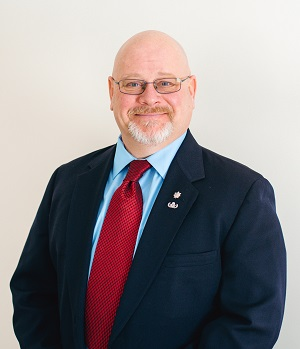 Jim DeFeo
