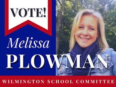 plowman-for-school-committee