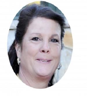 Susan G. (O'Leary) Morse