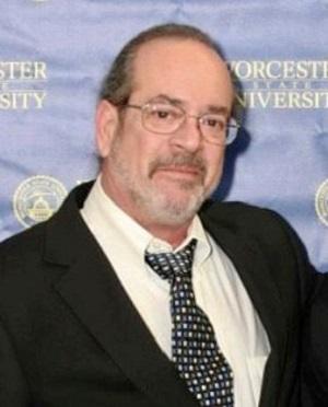 Charles William Vallas