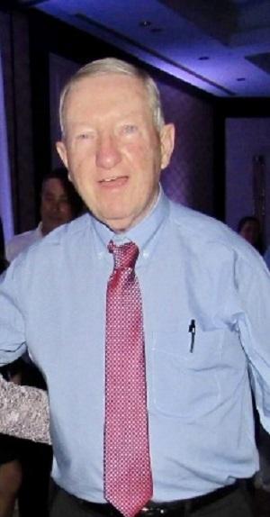 Dick Hayden