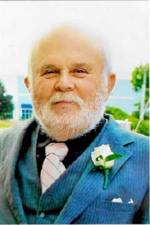 Paul Quinlan