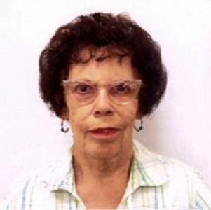 Katherine R. (Scimemi) Leslie
