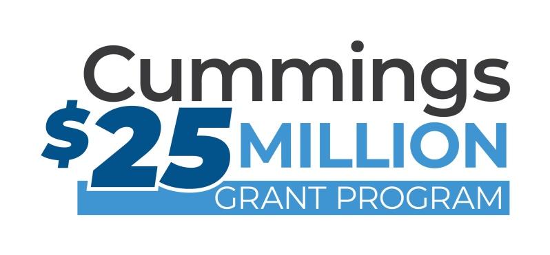 25-million-grants