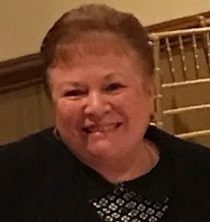 Carol Ann Arena