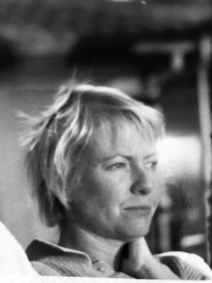 Linda Susan Corrigan