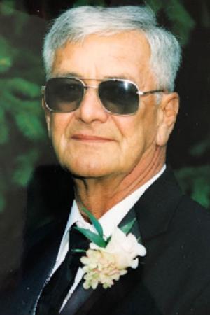 Peter L. Kirkell