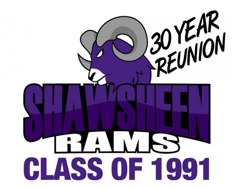 Shawsheen Tech Reunion
