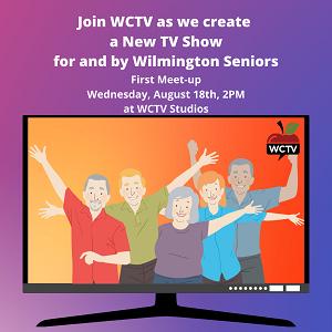 WCTV Seniors