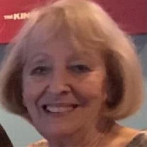 Gloria Velozo